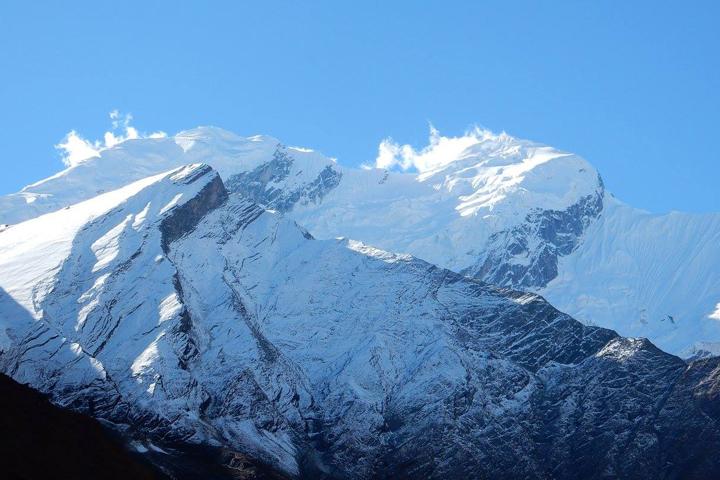 Agence de voyage, Francophone, Randonnée, Trekking au Népal